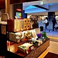 5風月堂なんばCITY店入口-3.jpg