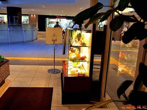 6風月堂なんばCITY店入口-4.jpg