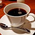 11風月堂なんばCITY店咖啡.jpg