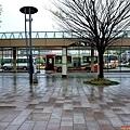 2加賀溫泉站外.jpg