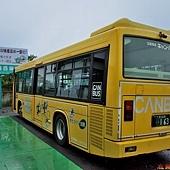3加賀溫泉站cancan巴士.jpg