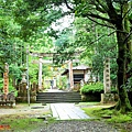 28那谷寺白山神社.jpg