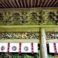 38那谷寺大悲閣雕飾.jpg