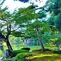 1兼六園霞之池.jpg
