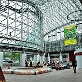 1JR金澤站.jpg