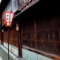 11東茶屋街街燈.jpg
