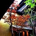 23東茶屋街箔座黃金茶屋外觀.jpg