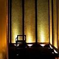 24東茶屋街箔座黃金茶屋外觀.jpg