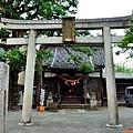 27東茶屋街菅原神社-1.jpg