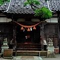 28東茶屋街菅原神社-2.jpg