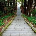 8安樂寺參道-3.jpg
