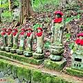 22安樂寺往八角三重塔山道地藏.jpg