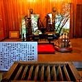25安樂寺傳芳堂-2.jpg