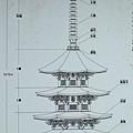33安樂寺八角三重塔圖說.jpg