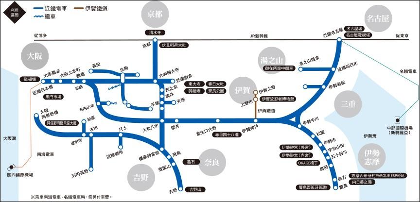 krp_map01