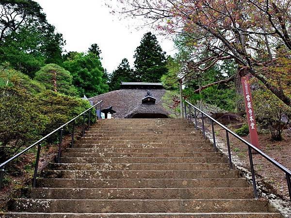 6常樂寺參道階梯.jpg