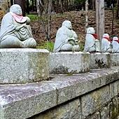 12常樂寺石造六地藏.jpg
