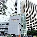 3武藏小杉Richmond Hotel 大樓.jpg