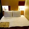 10武藏小杉Richmond Hotel 床組-1.jpg