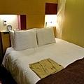 11武藏小杉Richmond Hotel 床組-2.jpg