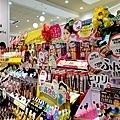 26武藏小杉Grand  Tree  藥妝店.jpg