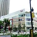 31武藏小杉站旁 Lala Terrace.jpg