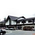 1鎌倉站.jpg