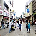2鎌倉小町通商店街-1.jpg