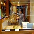5鎌倉小町通五郎本店現做麻糬.jpg