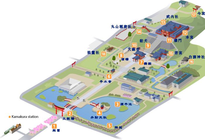 10鶴岡八幡宮map.jpg