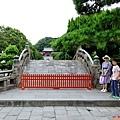 11鶴岡八幡宮太鼓橋-1.jpg