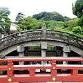 12鶴岡八幡宮太鼓橋-2.jpg