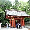 17鶴岡八幡宮手水舍.jpg