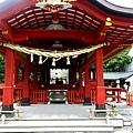 18鶴岡八幡宮舞殿-1.jpg
