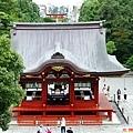 19鶴岡八幡宮舞殿-2.jpg