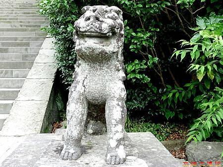 21鶴岡八幡宮狛犬-1.jpg