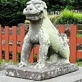 22鶴岡八幡宮狛犬-2.jpg