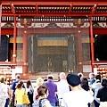 29鶴岡八幡宮本宮.jpg