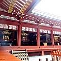 30鶴岡八幡宮神轎.jpg