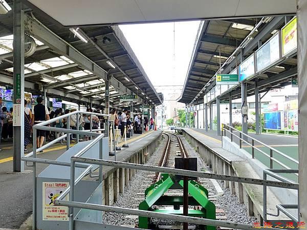 2江之島電鐵鎌倉站.jpg