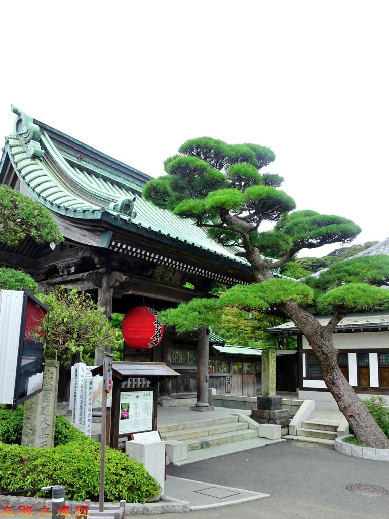 5長谷寺入口.jpg
