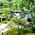 11長谷寺放生池-2.jpg