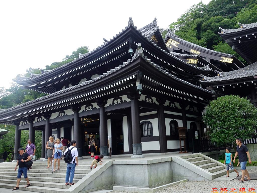 14長谷寺觀音堂-1.jpg