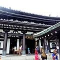 15長谷寺觀音堂-2.jpg