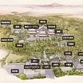 32長谷寺 map.jpg