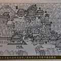 32長谷寺 map-2