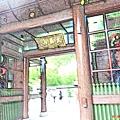 1鎌倉高德院入口-1.jpg