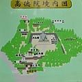 3鎌倉高德院境內圖.jpg