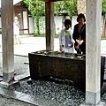 5鎌倉高德院手水舍.jpg