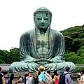 7鎌倉高德院大佛-1.jpg